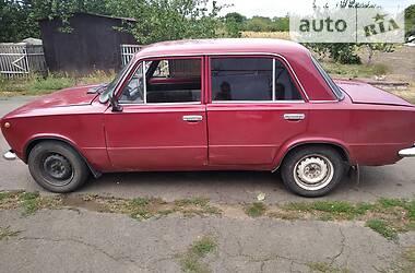 ВАЗ 2101 1971 в Волновахе
