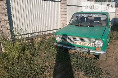 ВАЗ 2101 1987 в Каменец-Подольском