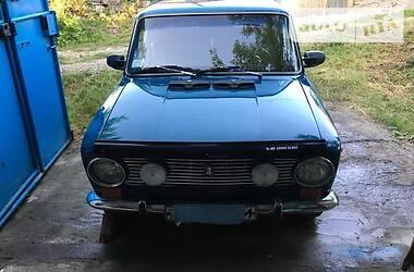 ВАЗ 2101 1972 в Каменец-Подольском