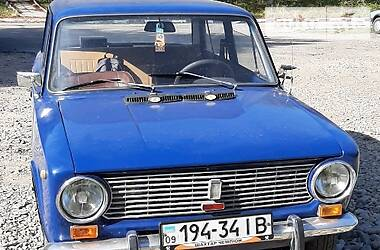ВАЗ 2101 1978 в Калуше