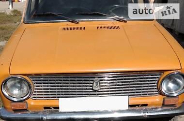 ВАЗ 2101 1978 в Гусятине