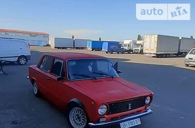 ВАЗ 2101 1984 в Одессе