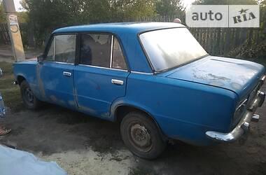 ВАЗ 2101 1978 в Лисичанске