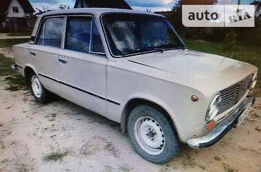 ВАЗ 2101 1981 в Вараше