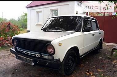 ВАЗ 2101 1985 в Николаеве