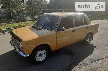 ВАЗ 2101 1975 в Вольногорске