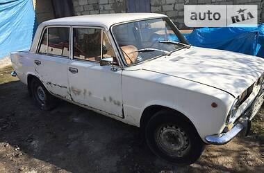 ВАЗ 2101 1973 в Пустомытах