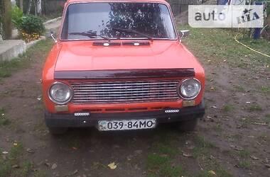 ВАЗ 2101 1981 в Черновцах