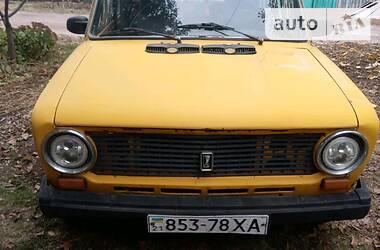 ВАЗ 2101 1982 в Харькове