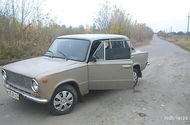 ВАЗ 2101 1982 в Сумах