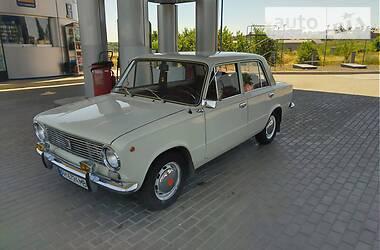 ВАЗ 2101 1973 в Мариуполе