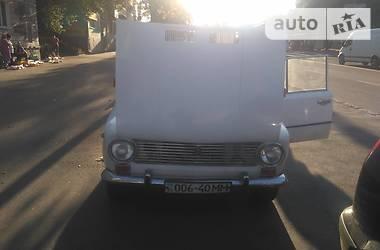 ВАЗ 2101 1976 в Чернигове
