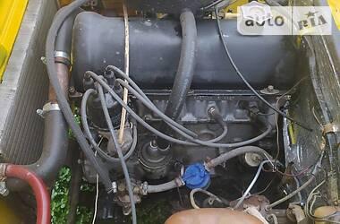 ВАЗ 2101 1978 в Никополе