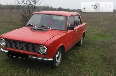 ВАЗ 2101 1985 в Кропивницком