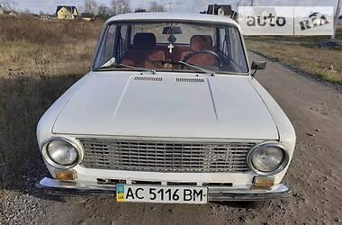 ВАЗ 2101 1983 в Ковеле