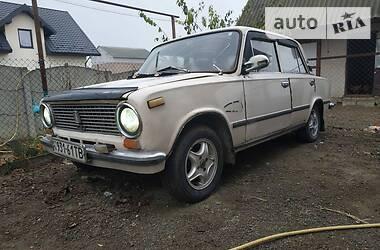 ВАЗ 2101 1986 в Луцке