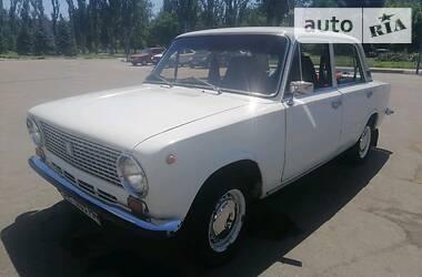 ВАЗ 2101 1985 в Запорожье