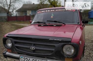ВАЗ 2101 1984 в Чемеровцах