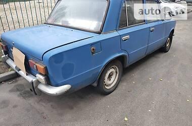 ВАЗ 2101 1976 в Киеве