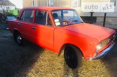 ВАЗ 2101 1979 в Кременце