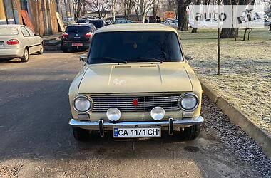 ВАЗ 2101 1982 в Мелитополе