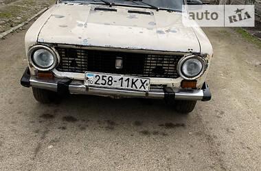 ВАЗ 2101 1980 в Володарці