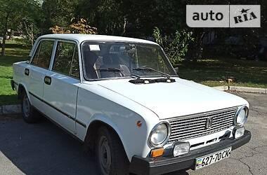 ВАЗ 2101 1985 в Кременчуге