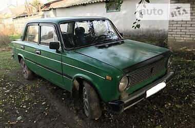 ВАЗ 2101 1985 в Чечельнике