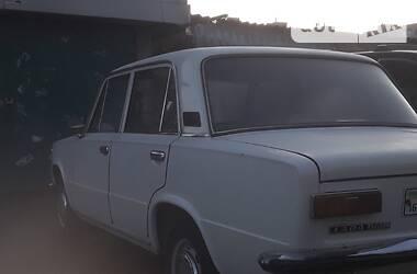 ВАЗ 2101 1985 в Одесі