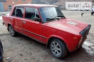 ВАЗ 2101 1977 в Тячеве