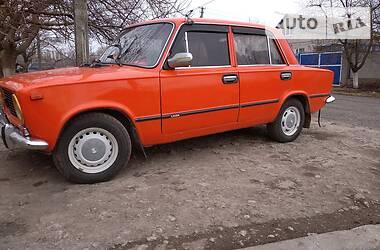 ВАЗ 2101 1980 в Кегичівці