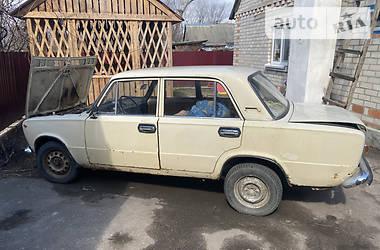ВАЗ 2101 1980 в Черняхове