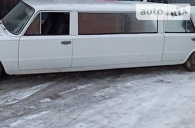 ВАЗ 2101 1980 в Львове