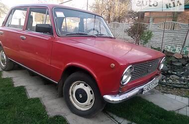 ВАЗ 2101 1979 в Городище