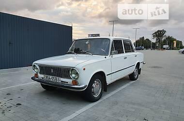 Седан ВАЗ 2101 1975 в Вінниці