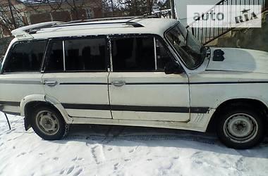 ВАЗ 2102 1974 в Городке