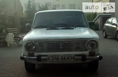 ВАЗ 2102 1983 в Василькове