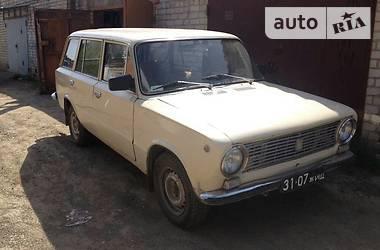 ВАЗ 2102 1981 в Житомире