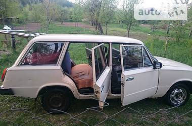 ВАЗ 2102 1976 в Черновцах