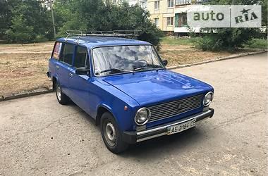 ВАЗ 2102 1976 в Марганце