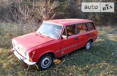 ВАЗ 2102 1985 в Кобеляках