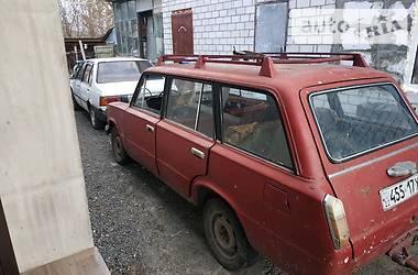 ВАЗ 2102 1980 в Олешках