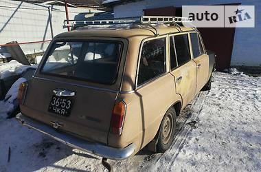ВАЗ 2102 1975 в Умани