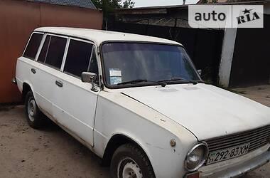 ВАЗ 2102 1984 в Шепетовке