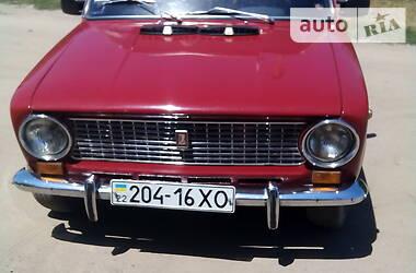ВАЗ 2102 1973 в Новой Каховке