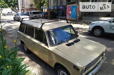ВАЗ 2102 1983 в Днепре