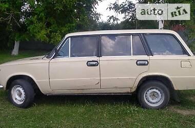 ВАЗ 2102 1981 в Немирове