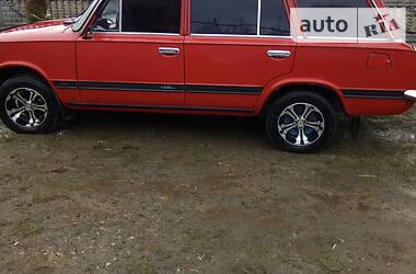ВАЗ 2102 1984 в Сторожинце