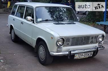 ВАЗ 2102 1973 в Киеве