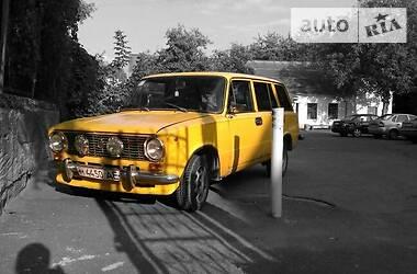 ВАЗ 2102 1978 в Житомире